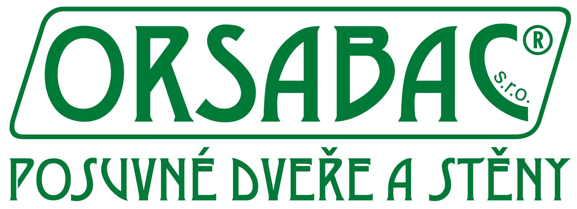 Orsabac s. r. o.