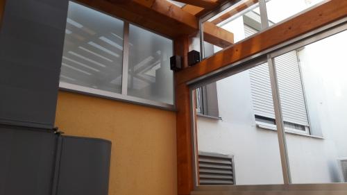 zasklen† veranda2