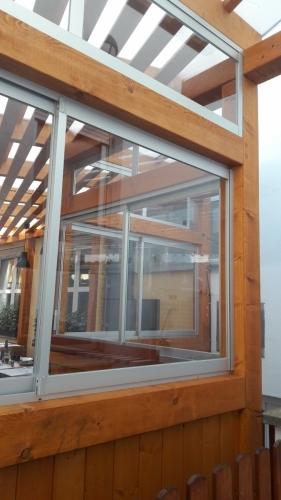 zasklen† veranda3