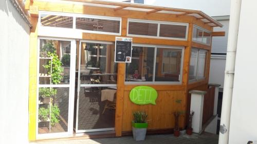 zasklen† veranda4